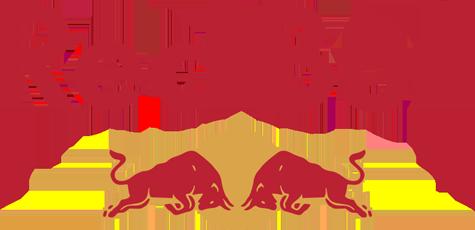 que pasa si mezclas alcohol con red bull
