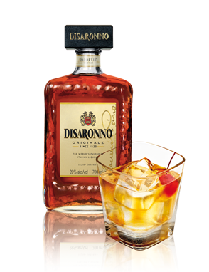 recipe: disaronno amaretto sour [9]