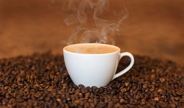 el mejor cafe en grano